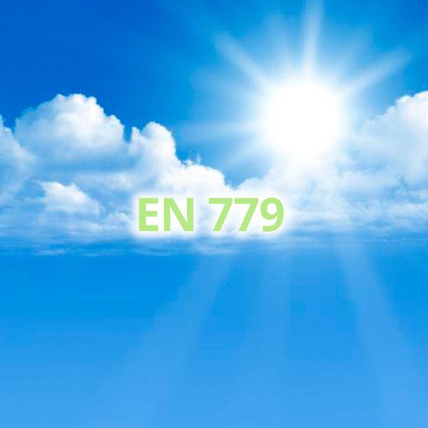EN 779