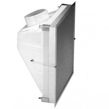 Caja Terminal R
