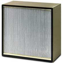Microguard M2000